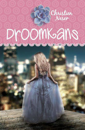 Picture of Droomkans