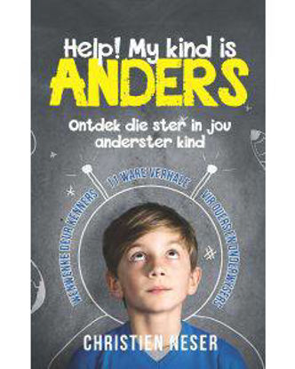 Picture of Help! My kind is anders
