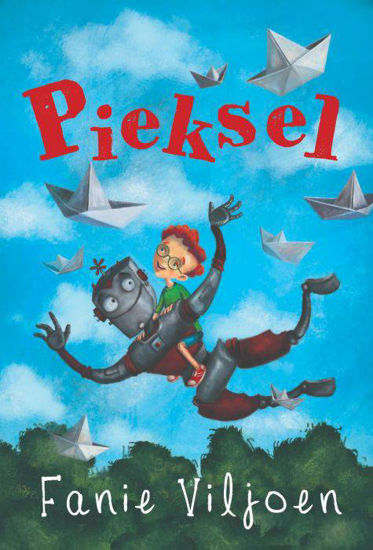 Picture of Pieksel