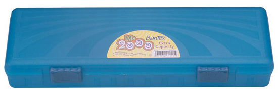 Picture of MC2000 Pencil Case Large 330x100x50mm