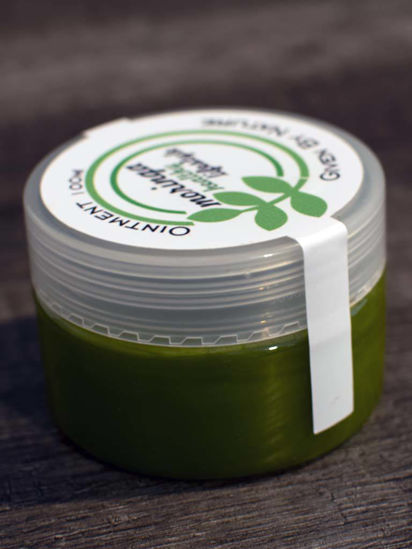 Picture of Moringa Ointment, 100ml