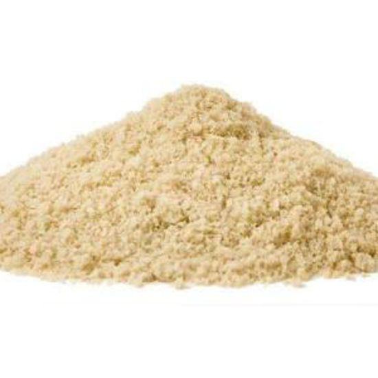 Picture of Macadamia flour 500g - Gluten free | Low Carb