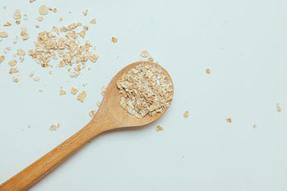 Picture of Gluten Free Oats 500g